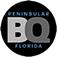 PF BibleQuiz Logo